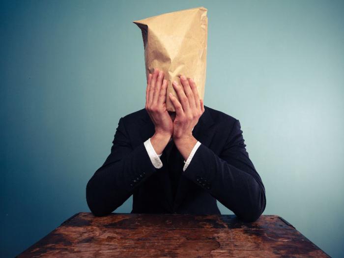 Como perder a vergonha de falar em público