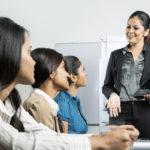 4 dicas valiosas para falar em público