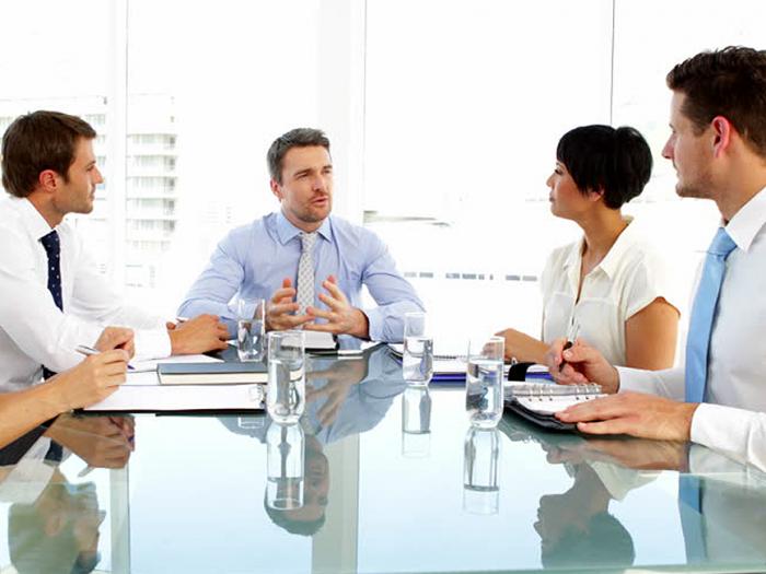 A importância de se comunicar bem e falar em público