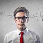 Como organizar suas ideias para montar uma apresentação