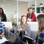 Como usar a assertividade na comunicação