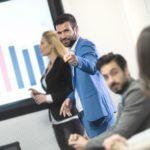 Dicas e técnicas de oratória para falar em público
